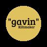 """""""Gavin"""""""